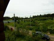 Продаю дом(бревно)160м2,15сот, Ярославское ш, 45км от МКАД - Фото 4