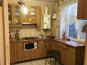 4-комн.кв. ул. Судостроительная, 8в - Фото 1