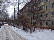2 к.кв. г.Солнечногорск, ул. Баранова, д. 38 - Фото 2