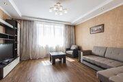 Снять однокомнатную квартиру в Домодедово - Фото 2