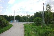 Земельный участок 15 сот. в Хомяково ИЖС Сергиево-Посадский - Фото 2