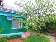 3 комнатная квартира в Новой Москве - Фото 1