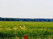 Продам участок 6,93 соток в уютном дачном поселке - Фото 2
