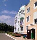 Квартира 35 кв. м в ЖК Новое Ступино - Фото 2