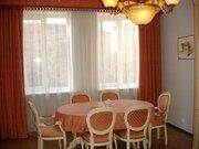 Аренда дома в Калининграде - Фото 3
