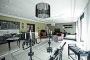 Аренда стильного современного дома в окп Горки-2 - Фото 3