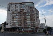 "Однокомнатная Квартира в доме Премиум класса ЖК ""Флагман"""