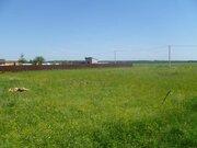 Продам земельный участок в поселке Запрудня - Фото 2