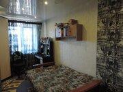 3 750 000 Руб., Трехкомнатная квартира в центре г. Балабаново, Купить квартиру в Балабаново по недорогой цене, ID объекта - 322594144 - Фото 3