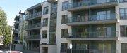 218 000 €, Продажа квартиры, Купить квартиру Рига, Латвия по недорогой цене, ID объекта - 313138777 - Фото 1