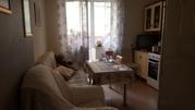 Продается 2 комнатная квартира город Щелково микрорайон Богородский до - Фото 5
