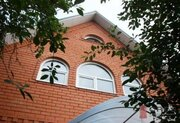 Коттедж с участком 1 - я Сальковская улица - Фото 5