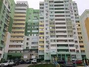 Славянская 15, Трехкомнатная квартира с дизайнерским ремонтом - Фото 4