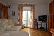 Уютная, 4-х комнатная квартира в Кирово-Чепецке на проспекте Мира - Фото 3