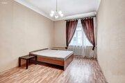 Хотите комфортную квартиру в центре Москвы, но не хотите переплачивать .