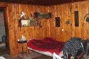 Дом в поселке Осаново-Дубовое - Фото 5