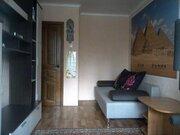 Продается 3 комнатная квартира на Северном, улица Калужского ополчения - Фото 1
