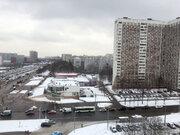 1-ком квартира около метро - Фото 5