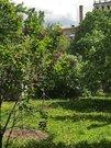 2-х комнатная квартира у поселка Художников на Соколе - Фото 5