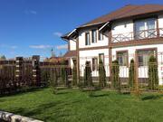 Продается эксклюзивный дом в престижном месте - Фото 3