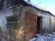Продается старострой по адресу: село Завальное, улица Бубнова общей . - Фото 2