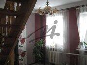 Продается дом. Семь комнат - Фото 3