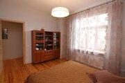 282 000 €, Продажа квартиры, matsa iela, Купить квартиру Рига, Латвия по недорогой цене, ID объекта - 312211134 - Фото 4