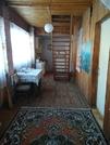 Продается дача в Сатино-Русское СНТ Белая Березка - Фото 5