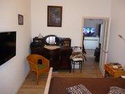 Аренда 3-комн. квартира на ул. Морская Набережная д.30 в Выборге - Фото 2