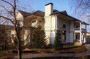 Дом Алтуфьевское ш, пос.Вешки - Фото 2
