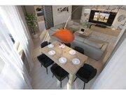 525 000 €, Продажа квартиры, Купить квартиру Рига, Латвия по недорогой цене, ID объекта - 313154437 - Фото 3