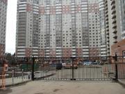 Продажа нежилого помещения в Красногорске - Фото 1