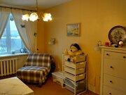 3 комн квартира Давыдово - Фото 4