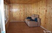 Домик на большом участке ИЖС в д.Поповка - Фото 3