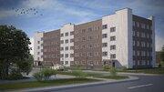 Квартира в центре Пушкино - Фото 5