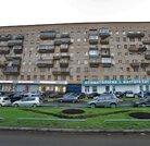 Продается 3-х комнатная квартира у метро Проспект Вернадского