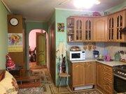 Продам двухкомнатную квартиру 60 кв.м в д. Новая - Фото 3