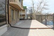Купить квартиру в Кисловодске прямо в центре города - Фото 3