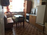 Сдаю 1 комнатную квартиру, Сергиев Посад, ул Осипенко, 2 - Фото 1