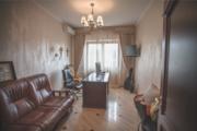 Продажа дома, Ялта, Ул. Октябрьская - Фото 2