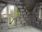 Продажа дома, 150 м2, Калининская - Фото 5