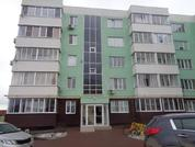 Продам 2-х комнатную квартиру по ул Мечникова дом 40 - Фото 1