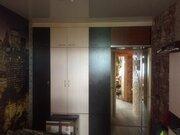Продам двухкомнатную квартиру в Отрадном - Фото 3