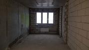 2-комн.кв-ра, Балашиха, Ситникова 6, без отделки, дом 2012 года. - Фото 4