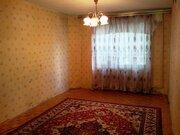 Продается однокомнатная квартира. г. Химки, ул. Машенцева д. 3. - Фото 2