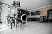 Аренда стильного современного дома в окп Горки-2 - Фото 5