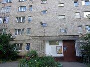 Продается 1 комн. квартира в г.Щелково