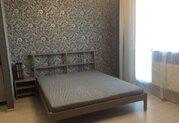 Продам квартиру-студию 30 кв.м. на пр. Ленина 3, г. Тосно - Фото 2