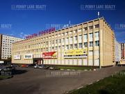Продается офис в 10 мин. пешком от м. Пражская
