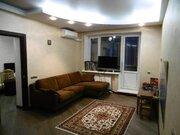 26 300 000 Руб., Продаётся 3-комнатная квартира в центре Москвы., Купить квартиру в Москве по недорогой цене, ID объекта - 317079475 - Фото 10